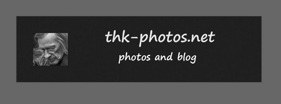 thk-photos.net